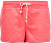 PIDDLE shorts